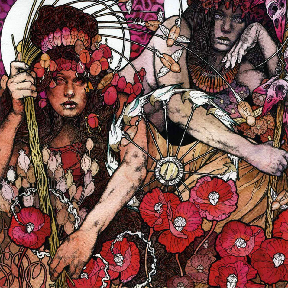 http://www.ocartblog.com/wp-content/uploads/2012/05/Baroness-The_Red_Album-Frontal.jpg