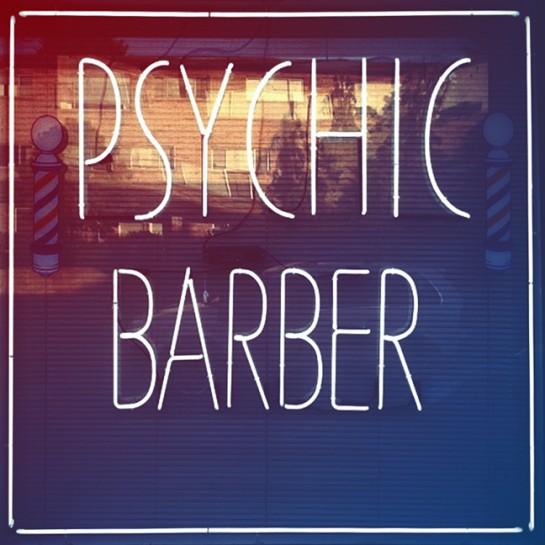 fs-psychicbarber-med