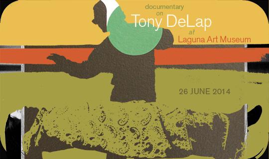 tony-delap-illustration_header