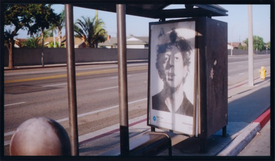 Art Everywhere US