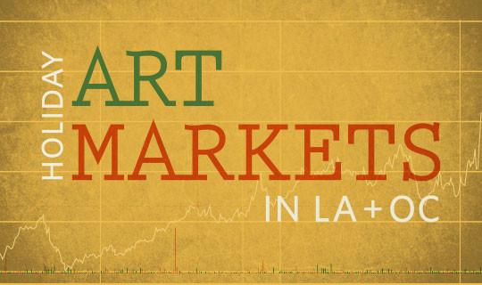 holiday-art-markets