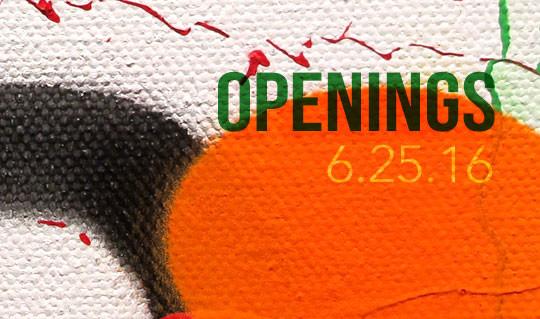 openings_header62516