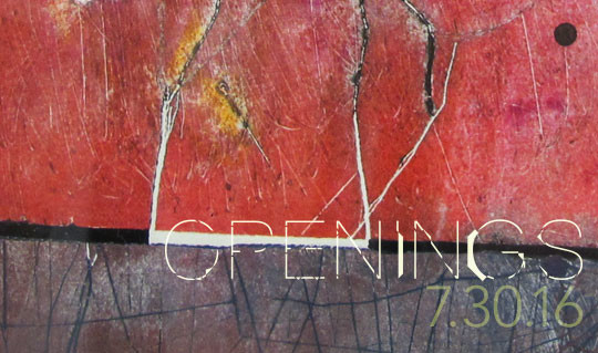 OPENINGS-header073016a