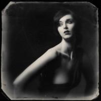Joy Shannon